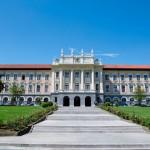 Presentación servicios y asociaciones Deusto Business School para nuevos estudiantes