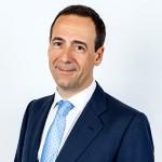 Encuentro Deusto Business Alumni con Gonzalo Gortázar, CEO de Caixabank
