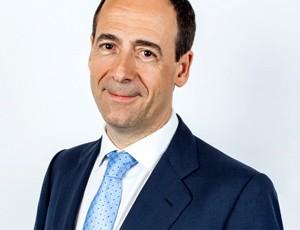 Deusto Business Alumni Topaketa, Caixabankeko CEO Gonzalo Gortazarrekin
