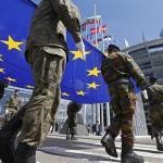 Nuevos desarrollos en la seguridad y defensa europea: ¿hacia una política más integrada en la Unión post-Brexit?