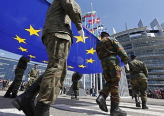 New developments in European security and defence: towards a more joined-up policy making in the post-Brexit Union?