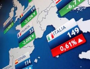 Seminar on banking, profitability and monetary policy normalisation