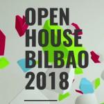 Open House Bilbao