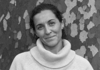 Master Class: Estrategia Omnicanal by lecturer Rosa Almarza