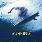 Salida de Surf