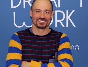 Xabier Tranche, director de innovación de Think On Marketing