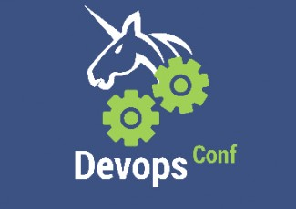 #DevopsES18: Encuentro Profesional en torno a la cultura Devops