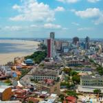 Deusto Business School visita Guayaquil, Ecuador