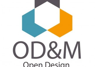open design manufacturing