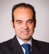 Iñigo Valenzuela: