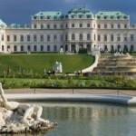 Deusto Business School visita Viena, Austria