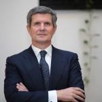 DeustoForum. Conferencia con Francisco J. Riberas (Gestamp). Ciclo