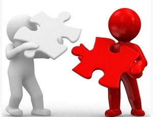 Modelo inclusivo - Participativo vasco de empresa: Sus características concretas y su paralelismo con el Caso IDOM