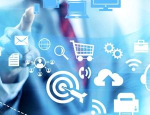 Insurtech, la revolución digital del sector seguros