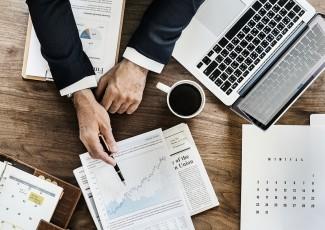 Master Class: People Analytics. Big Data Analytics para la retención y fidelidad del empleado