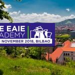 Academia de Otoño de EAIE, la asociación europea para la internacionalización de la educación superior