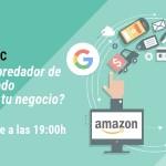 Amazon: ¿depredador de Internet o aliado omnicanal de tu negocio?