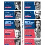 Skills On. Competencias digitales: Llave para el éxito profesional