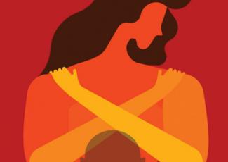 "Jornada: ""Dialogo sobre la trata de seres humanos: La trata de seres humanos como forma de violencia de género"""