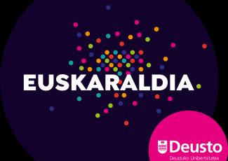 Día Internacional del Euskera. Donostia