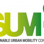 Construyendo modelos de movilidad urbana sostenible