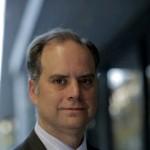 Deustalks con Enrique Marazuela, sobre las perspectivas económicas y financieras globales