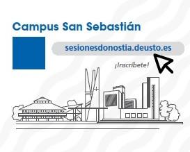 Sesión Informativa: Administración y Dirección de Empresas (ADE) + Ingeniería Informática