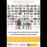 Seminario Investigación Cátedra Ocio y Conocimiento: