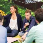 Talleres Semana de Deusto Business School (Campus San Sebastián)