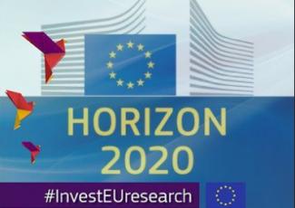 Horizon 2020tik Horizon Europe-ra: garapen iraunkorraren erronkekin konprometitutako ikerketa