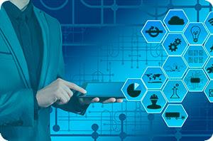 Desayunos Deusto Ingeniería. Industria Digital: Sentido de la transformación digital de la industria