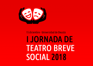 1st Social Short Theatre Workshop