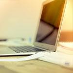 Contenidos Digitales, Inteligencia Artificial y Propiedad Intelectual | Experto en Derecho Digital