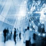 Social Talent en un mundo digital