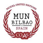 MUN BILBAO 2019 Biltzarra | Hasiera ekitaldia
