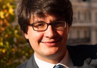 Tailerra: Startup ekosistema sustatzeko Legearen aurreproiektua