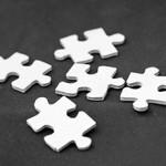 Tailerra. Richard Erskine: Claves en la Relación de Ayuda: Indagación, Sintonía e Implicación