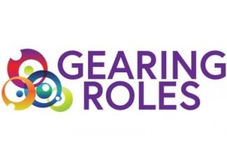 Gearing Roles europar proiektuaren aurkezpen publikoa