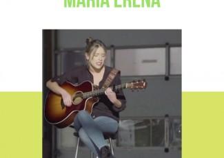 Maria Ereñaren Kontzertua