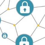 5 preguntas sobre blockchain que nadie te ha respondido aún