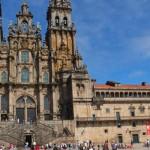 La Universidad de Deusto participa en la feria FIEP Santiago de Compostela
