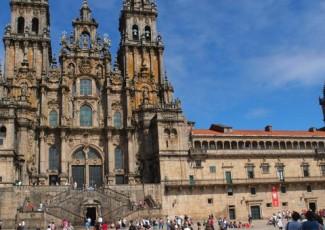 Deustuko Unibertsitateak Santiago de Compostelako FIEP azokan hartuko du parte