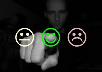 Webinar: Customer Engagement