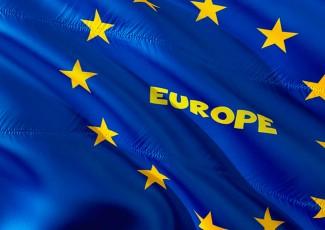 Jornadas Populismos y elecciones europeas 2019. El futuro de la Unión Europea ante los movimientos eurófobos