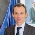 Conferencia de Pedro Duque: Los retos de la Industria 4.0 en España
