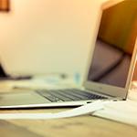 La realidad de la ciberseguridad | Experto en Derecho  Digital