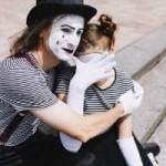 Vivir y comprender el duelo: saber acompañar a la persona que ha perdido un ser querido