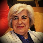 Conferencia: Los Cuatro Retos de la Europa Social
