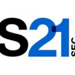 Visita a s21sec, la empresa de ciberseguridad más grande de España