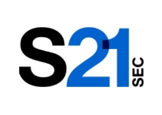 Bisitaldia s21sec enpresara, Espainiako zibersegurtasuneko handiena